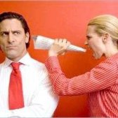 7 фатальних помилок у відносинах з коханим