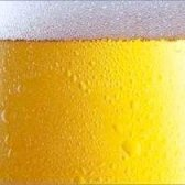 Безалкогольне пиво і антибіотики