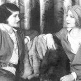 Біографія королеви моди - коко шанель