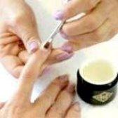 Що таке біогель для нігтів