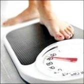 Що ти повинна знати про дієту Аткінса