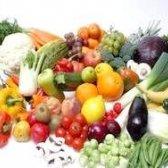 Дієтичне харчування для схуднення