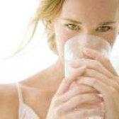 Гідроколонотерапія в домашніх умовах