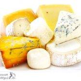 Худнемо без сиру
