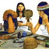 Історія моди: від давнини до сучасності