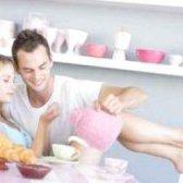 Як підвищити потенцію в домашніх умовах?