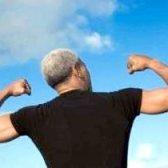 Як підвищити тестостерон у чоловіків