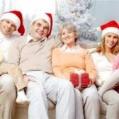Кращі ідеї подарунків для мами і тата на новий рік