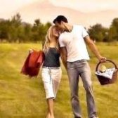 Милі сваряться - тільки тішаться: як залагодити конфлікт з чоловіком?