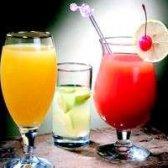 Алкогольна дієта