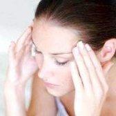Часті головні болі під час вагітності: причини, лікування
