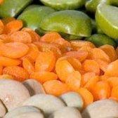 Як готувати сочевицю для схуднення