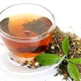 Як схуднути за допомогою чайної дієти
