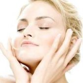 Як прибрати жирний блиск на обличчі