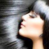 Кератірованіе волосся в домашніх умовах