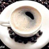 Кава - стародавній напій з багатою історією