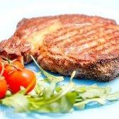 Кулінарний сайт «їмо вдома!» Представляє: вчимося готувати стейк як шеф-кухар