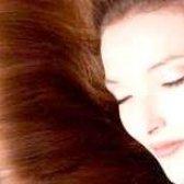Маски для волосся на ніч