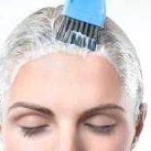 Маски для волосся від лупи
