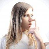 Міф про жіночу брехні