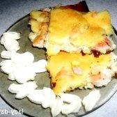 М'ясний пиріг