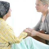 Основні причини раку
