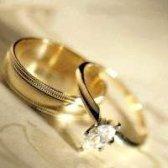 Плюси і мінуси цивільного шлюбу