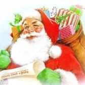 Подарунки на новий 2014
