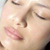 Розширені пори, як позбутися розширених пор на обличчі