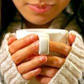 Чи все ми знаємо про користь чаю?
