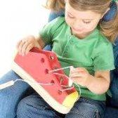 Значення розвитку дрібної моторики у дітей