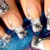 Зоряні нігті