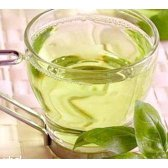 Користь китайського чаю