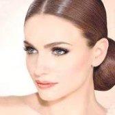 Правила макіяжу: як правильно наносити макіяж