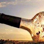 Профілактика алкоголізму