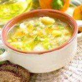 Супи на кожен день