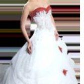 8 Років, яке весілля