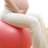 Геморой під час вагітності
