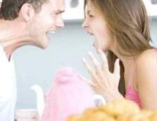 7 Головних помилок, які можуть зруйнувати будь-який шлюб