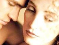 Зрада: гірка «виворіт» кохання