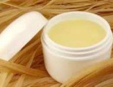 Як користуватися воском для волосся