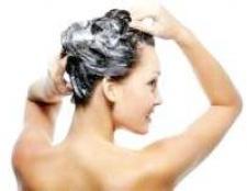 Як правильно доглядати за волоссям