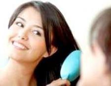 Як зробити волосся м'яким