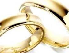Що штовхає жінку на шлюб без кохання?