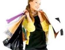 Головні правила кращого шопінгу