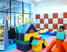 Як правильно підготувати дитину до дитячого саду