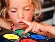 Як правильно розвивати творчі здібності дітей?