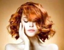 Як зробити волосся об'ємними