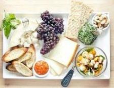 Вегетаріанство: користь і шкода