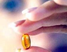 Гормональна контрацепція: коли захист прорвана